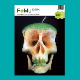 FoMu Magazine