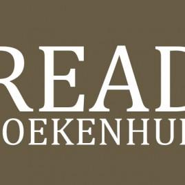 Read huisstijl