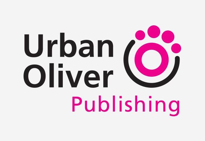 Urban Oliver logo